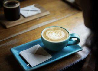 café-pour-hotel